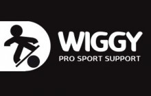 WIGGY_pro_sport_support